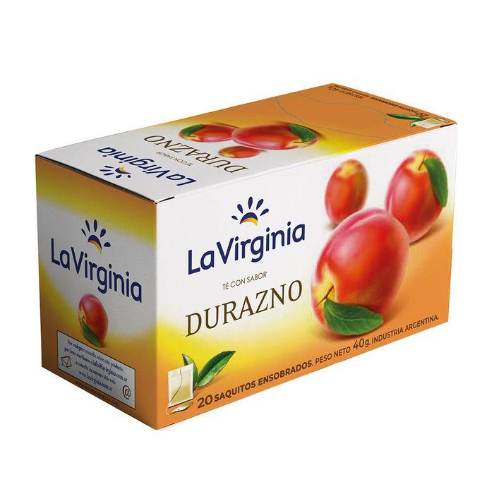 Te-sabor-Frutilla-la-VIRGINIA-20-sobres-cj.-40-g