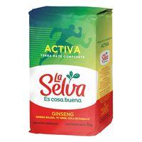 Yerba-activa-LA-SELVA-con-ginseng---ginkgo-1-kg