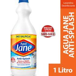 AGUA-JANE-Antisplash-1-L