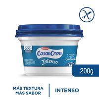 Queso-crema-sabor-intenso-natural-CASANCREM-200-g