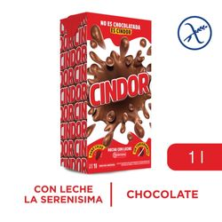 Leche-Chocolatada-Cindor-1-L