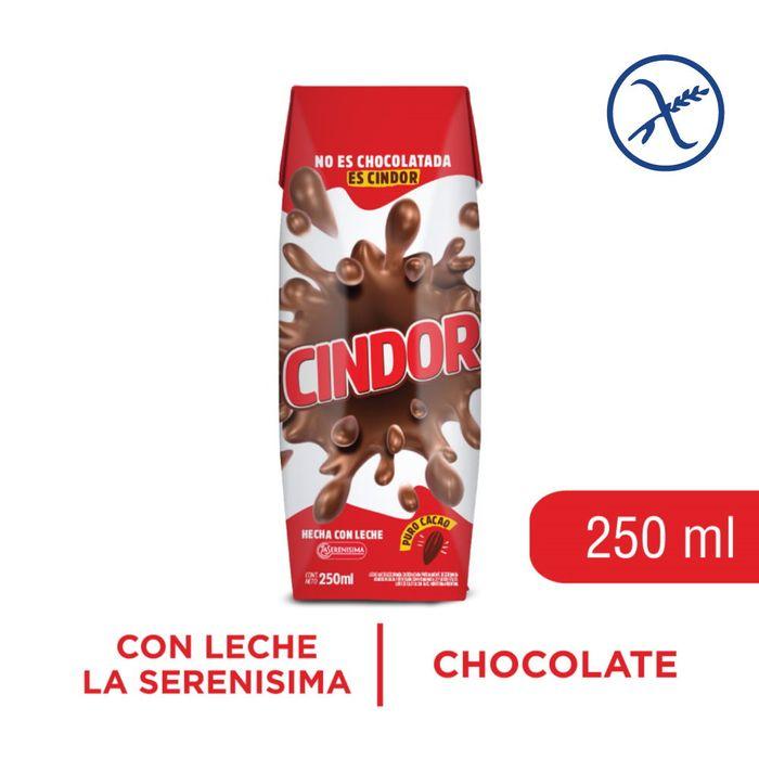 Leche-Chocolatada-Cindor-250-cc