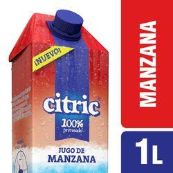Jugo-Citric-manzana-1-L