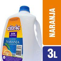 Jugo-Citric-naranja-3-L