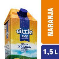 Jugo-CITRIC-naranja-1500-cc