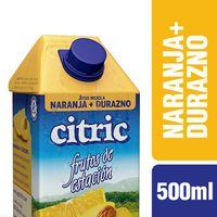 Jugo-CITRIC-Nardurazno-500-cc