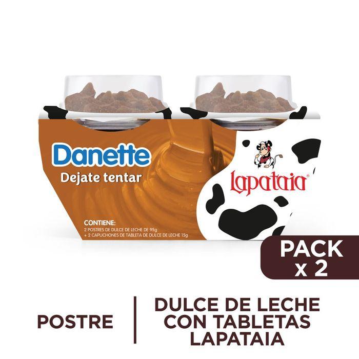 Postre-DANETTE-dulce-de-leche---LAPATAIA-220-g