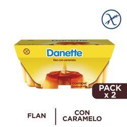 Flan-DANETTE-vainilla-190-g