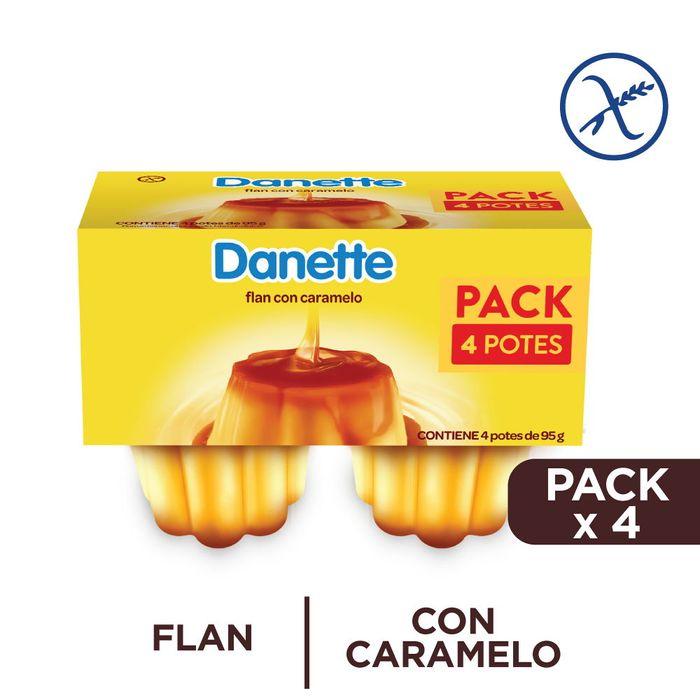 Flan-DANETTE-Vainilla-380-g