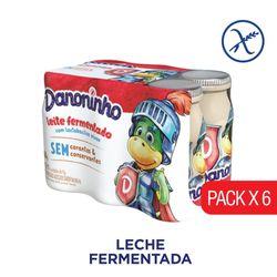 DANONINO-leche-fermentada-x6-un.-450g