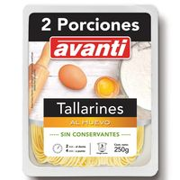 Tallarines-finos-Avanti-250-g