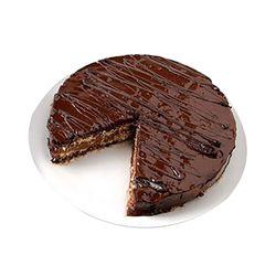 Torta-NOVARRO-cakes-1-un.