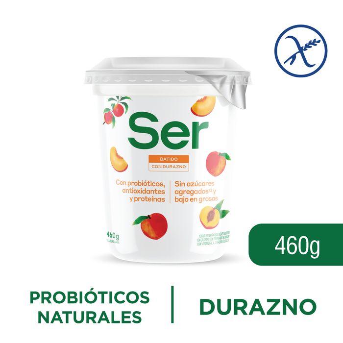 Yogurt-YOGURISIMO-Natural-con-durazno-pt.-460-g