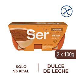 Postre-SER-Dulce-de-Leche-200-g
