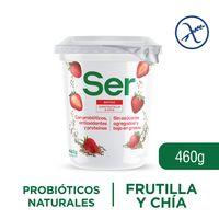 Batido-Ser-frutilla-120-g