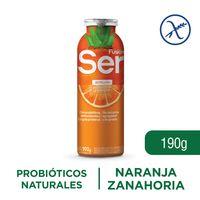 Yogur-SER-fusion-zanahoria-y-naranja-185-g
