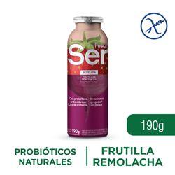 Yogur-SER-fusion-frutilla-y-remolacha-185-g