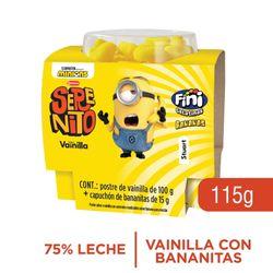 Postre-SERENITO-vainilla---fini-bananitas-115g