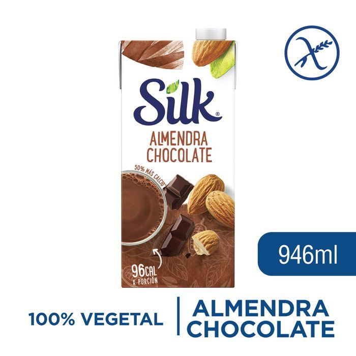 Bebida-almendra-chocolate-Silk-1-L