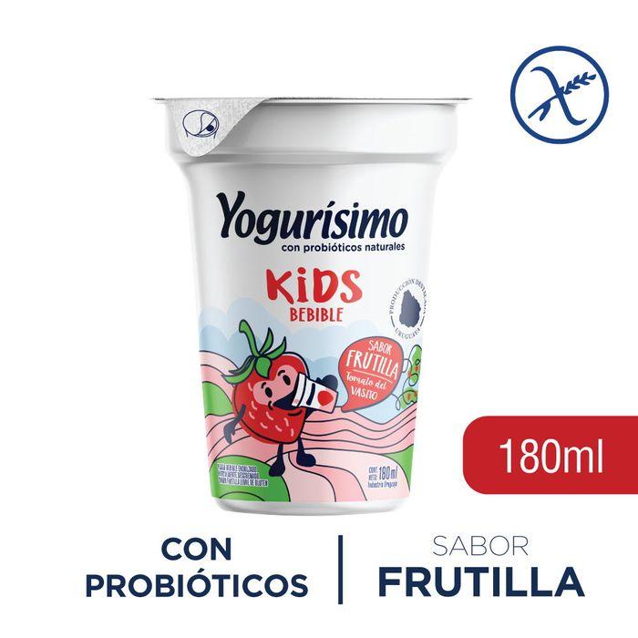 Yogurisimo-con-sorbito-Frutlla-185-g