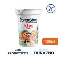 Yogurisimo-con-sorbito-Durazno-185-g