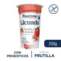YOGURISIMO-licuado-de-frutilla-y-granola-260g