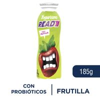 Yogurisimo-Go-Frutilla-185-g