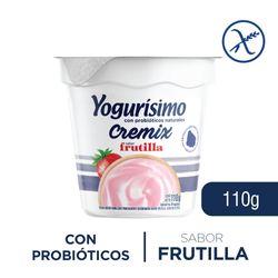 Batido-YOGURISIMO-Cremix-frutilla-110-g