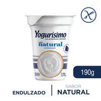Yogurisimo-Integal-190-g