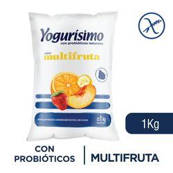 Yogurisimo-bebible-kiwi-limon-1-kg