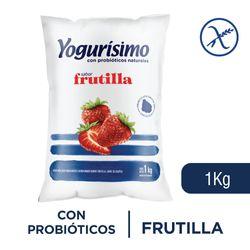 Yogur-bebible-Yogurisimo-frutilla-100-g