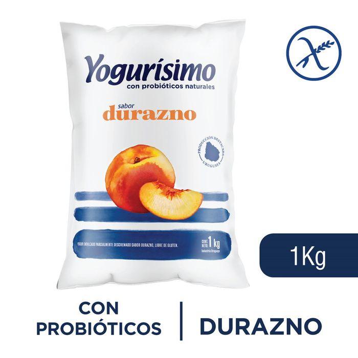 Yogur-bebible-Yogurisimo-Durazno-1-kg