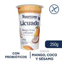 Licuado-YOGURISIMO-Mango-y-coco-pt.-260-g