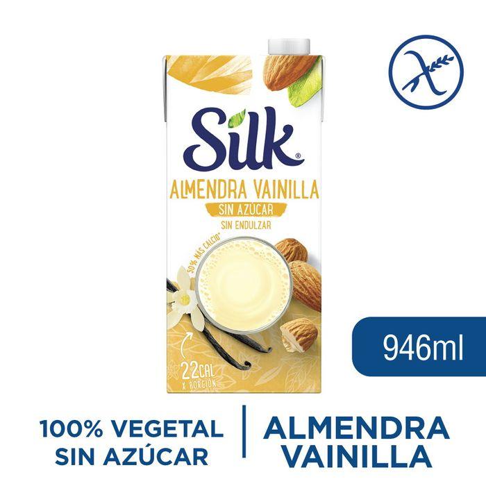 Bebida-almendra-vainilla-sin-azucar-Silk-1-L