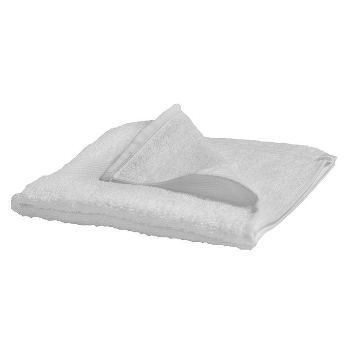 Toalla-rostro-50x80-cm-Prisma-blanco