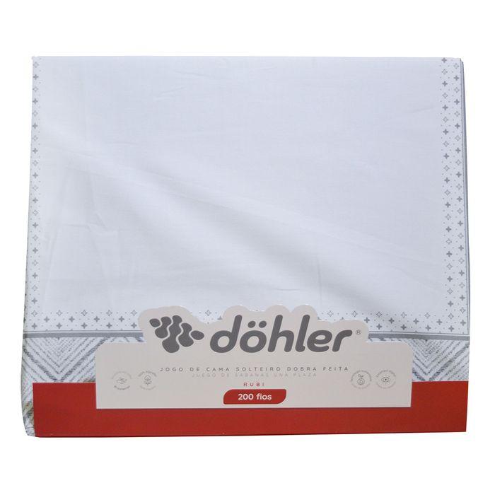 Juego-de-sabanas-DOHLER--200-hilos-1-plaza-100--algodon-gris