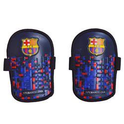 Canillera-talle-XS-Barcelona