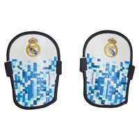 Canilleras-talle-XS-Real-Madrid