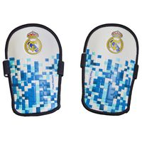 Canilleras-talle-S-Real-Madrid