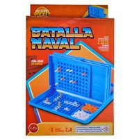 Batalla-naval-pocket