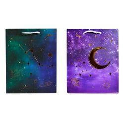 Bolsa-de-regalo-espacio-23x18x10