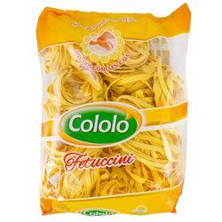 Fetuccini-COLOLO-500-gr