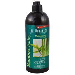 Shampoo-THE-BOTANIST-bamboo---barley-590-ml