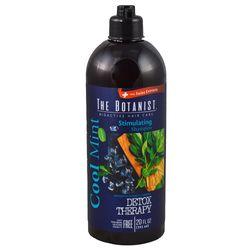 Shampoo-THE-BOTANIST-cool-mint-590-ml