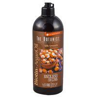 Shampoo-THE-BOTANIST-biotin---argan-oil-590-ml