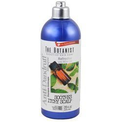 Shampoo-THE-BOTANIST-anti-caspa-con-menta-590-ml