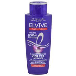 Shampoo-ELVIVE-Colorvive-purple-200-ml