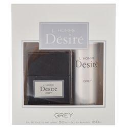 Estuche-DESIRE-grey-homme--edt---desodorante