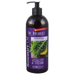 Acondicionador-THE-BOTANIST-rosemary-oil-590-ml