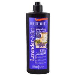 Gel-de-ducha-THE-BOTANIST-plavander-mint-400-ml